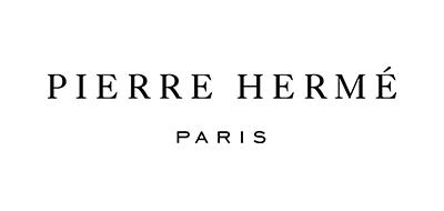logo Pierre Hermé