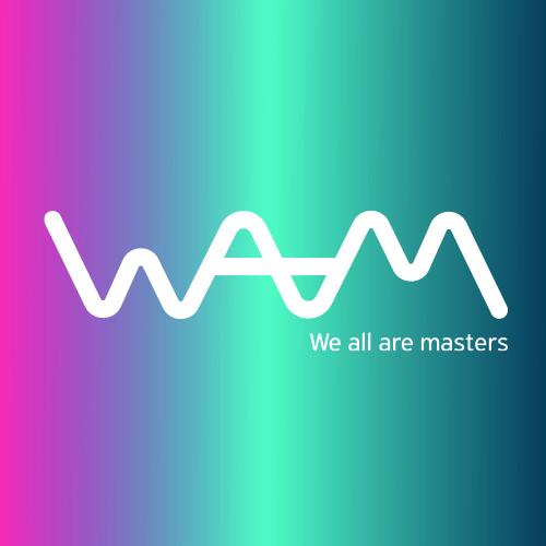 LOGO_WAAM_DESIGN_ISPEN