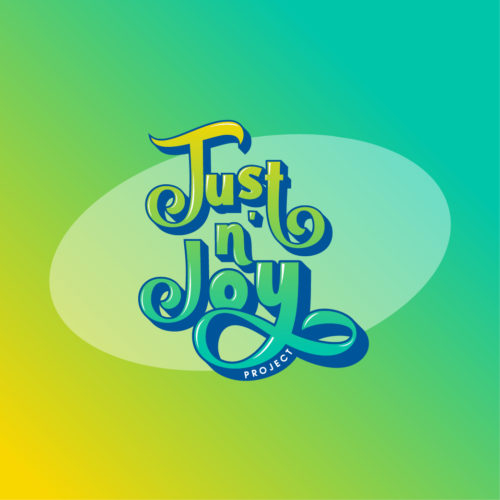 JustNJoy_Logo