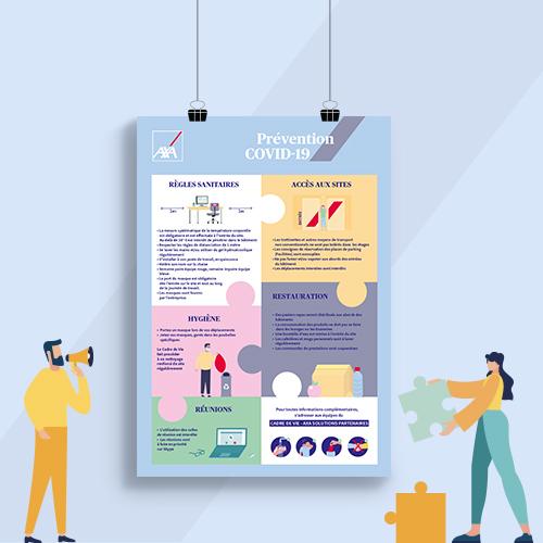 Axa_Poster
