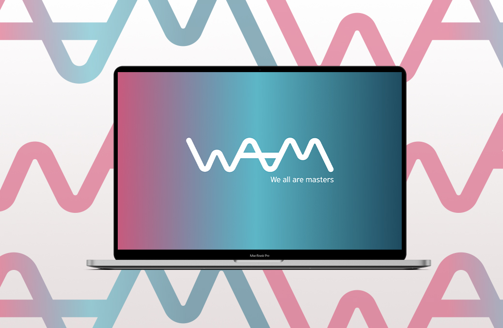 WAAM MAC IPSEN DESIGN