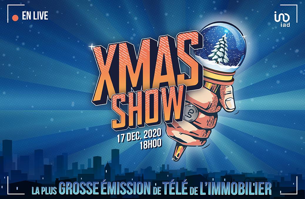 logo-Xmas-show-iad-tv-live-ohyes