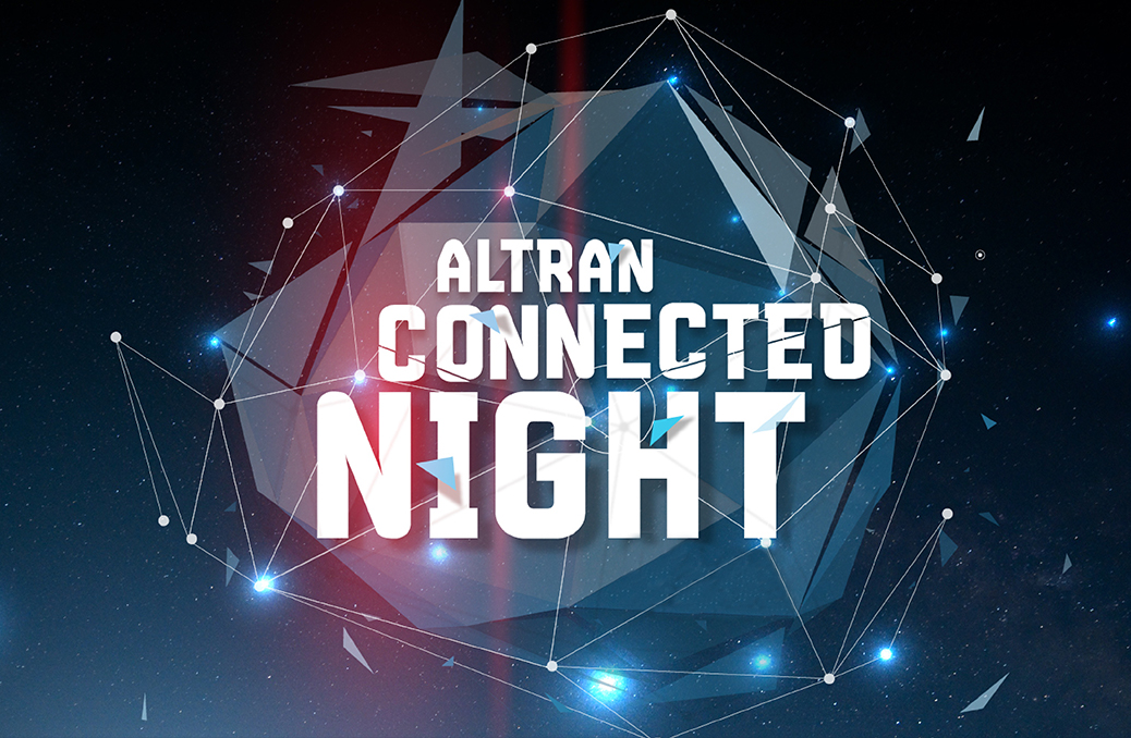 Altran-connected-night-kickoff-ohyes